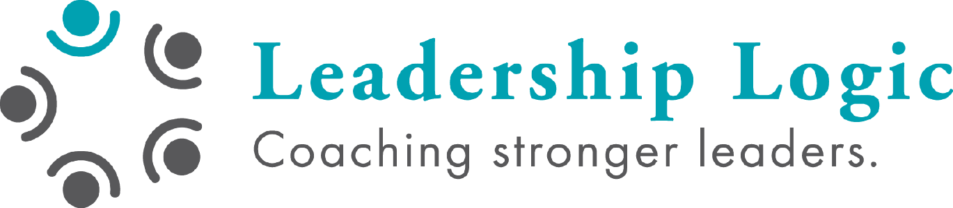 Leadership Logic   Rochester, NY